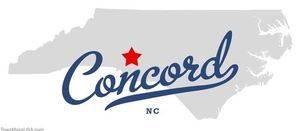Concord locksmith
