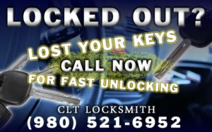 Lockout service in Harrisburg and Concord.