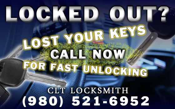home lockout archives clt locksmith