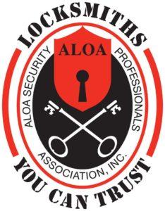 ALOA-Logo-locksmiths-rgb