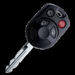 Harrisburg-Locksmith-Ford-remote-head