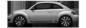 car keys VW