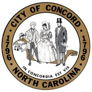 CLT locksmith Concord NC